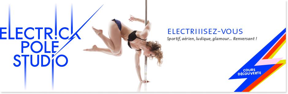 bordeaux-pole-dance-studio-3