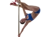 pole-dance-bordeaux-split-grip-jacknife