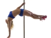 pole-dance-bordeaux-layout
