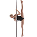 Electrick-pole-dance-Bordeaux-Air-Split