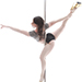 Electrick-pole-dance-Bordeaux-Ballerina-2
