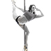 Electrick-pole-dance-Bordeaux-Ballerina