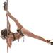 Electrick-pole-dance-Bordeaux-Bow-&-Arrow