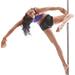 Electrick-pole-dance-Bordeaux-Cupid-2