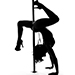 Electrick-pole-dance-Bordeaux-Handstand-Attitude-nb