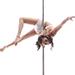 Electrick-pole-dance-Bordeaux-Janeiro-2