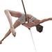 Electrick-pole-dance-Bordeaux-Janeiro