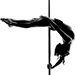 Electrick-pole-dance-Bordeaux-One-Hand-Bridge-nb