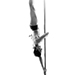 Electrick-pole-dance-Bordeaux-Pencil-Elbow-Grip-nb