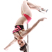 Electrick-pole-dance-Bordeaux-Petite-Fee