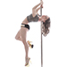 Electrick-pole-dance-Bordeaux-Shoulder-pose