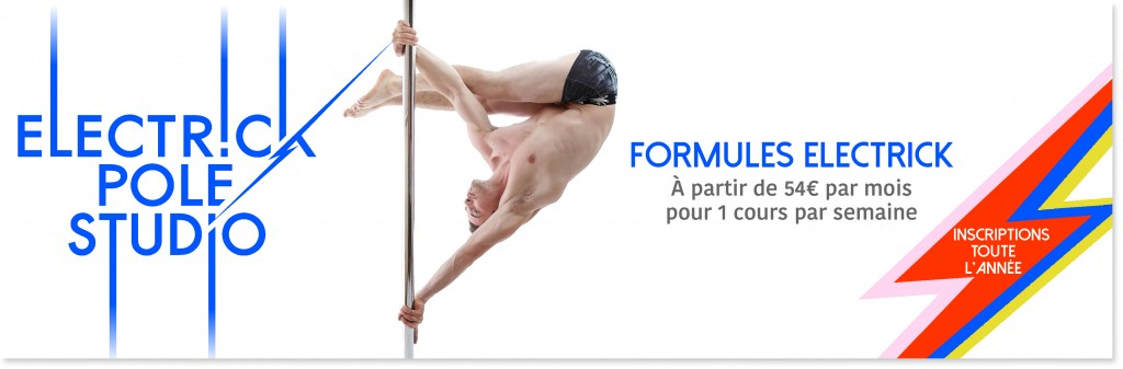 bordeaux-pole-dance