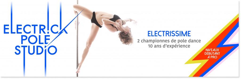 bordeaux-pole-dance-3