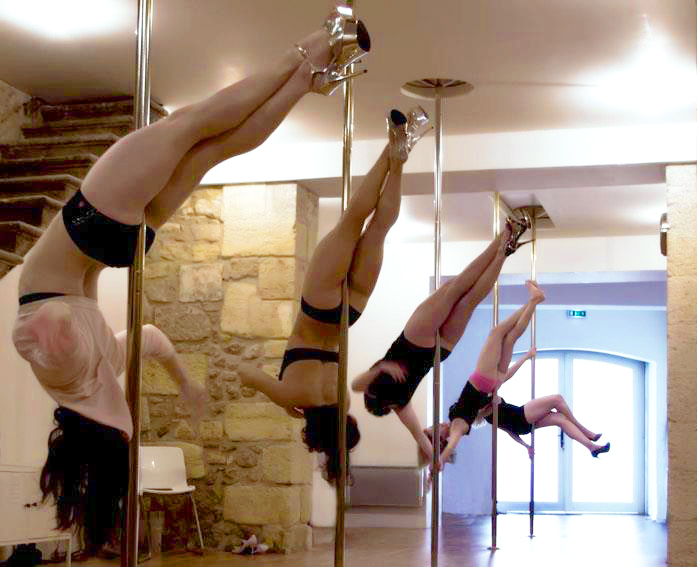bordeaux-pole-dance-choré