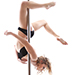 Electrick-pole-dance-Bordeaux-Brass-Monkey