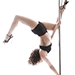 Electrick-pole-dance-Bordeaux-Butterfly