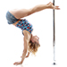 Electrick-pole-dance-Bordeaux-Handstand-2