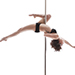 Electrick-pole-dance-Bordeaux-variation-Inside-Leg